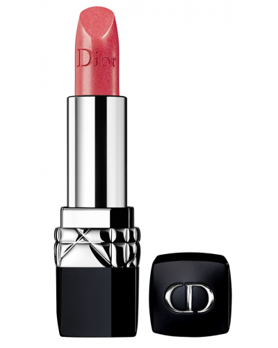 Rouge Dior Lipstick 36 New World