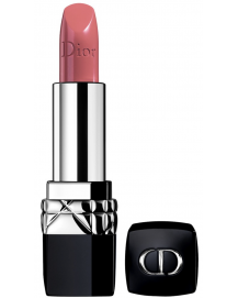 Rouge Lipstick 414 Saint Germain