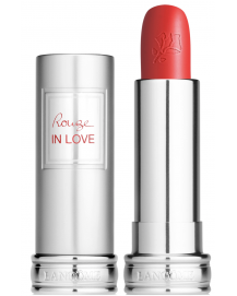 Rouge in Love 170 N Sequins D'Amour