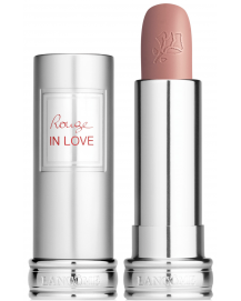 Rouge in Love 200 B Rose Thé