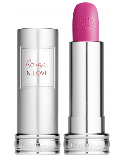 Rouge in Love 361 M Pink Bonbon