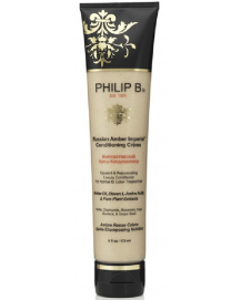 Russian Amber Imperial Conditioner Creme