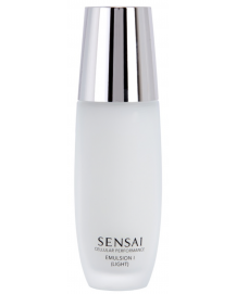 Performance Anti-Age Normal & Combination Skin