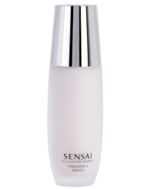 Performance Anti-Age Normal To Dry Skin