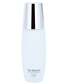 Performance Toner Oily & Combiantion Skin