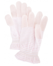 Cellular Performance Treatment Gloves