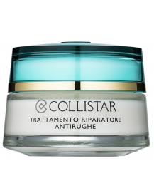 Special Hyper-Sensitive Day And Night Cream