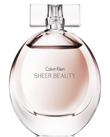Sheer Beauty Eau de Toilette