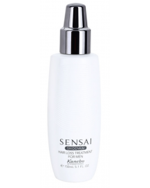 Shidenkai Anti Hair Loss Serum