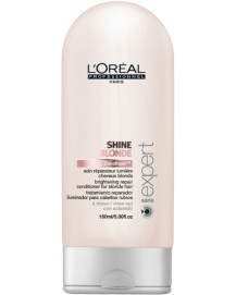 Shine Blonde Conditioner