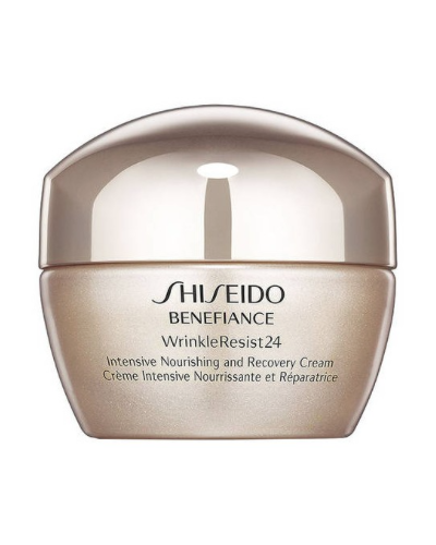 Benefiance Wrinkle Resist 24 Intensive Recovery Cr