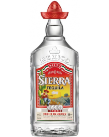 Tequila 38%