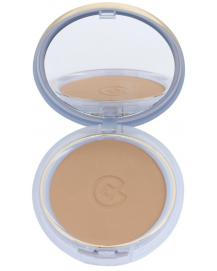 Silk Effect Compact Powder 03 Cameo