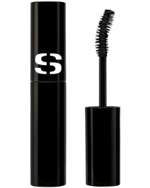So Curl Mascara 01 Deep Black