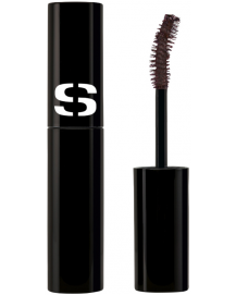 So Curl Mascara 02 Deep Brown