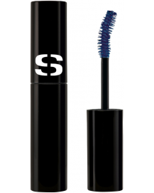 So Curl Mascara 03 Deep Blue