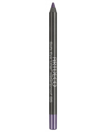 Soft Eyeliner WP 85 Damask Violet