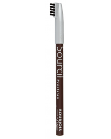 Sourcil Precision Eyebrow Pencil 03 Chatain