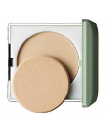 Stay Matte Sheer Powder 01 Stay Buff