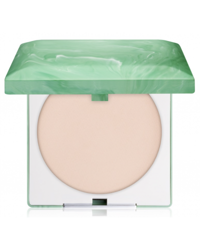 Stay Matte Mattifying Powder 02 Stay Neutral
