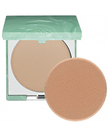 Stay Matte Sheer Powder 101 Invisible Matte