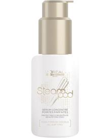 Steampod Protecting Serum