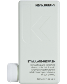 Stimulate-Me.Wash