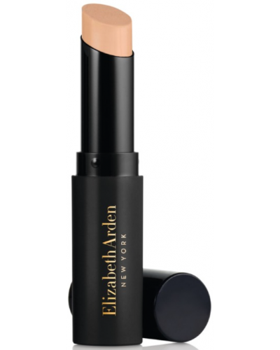 Stroke Of Perfection Concealer 01 Fair