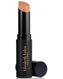 Stroke Of Perfection Concealer 02 Light
