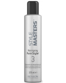 Style Master Strong Hold Hairspray