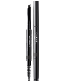 Stylo Sourcils Waterproof Eyebrow Pencil 812 Ebèn
