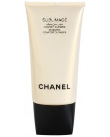 Sublimage Cleansing Gel For Perfect Skin