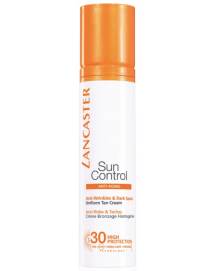 Sun Control Anti-Wrinkle Sunscreen SPF 30