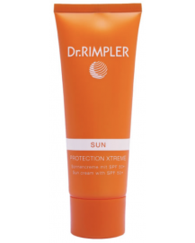 Sun Protection Extreme SPF50