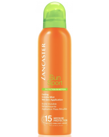 Sun Sport Cooling Invisible Mist SPF 15