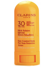 Sun Protection Sun Control Stick For Sun-Sensitive
