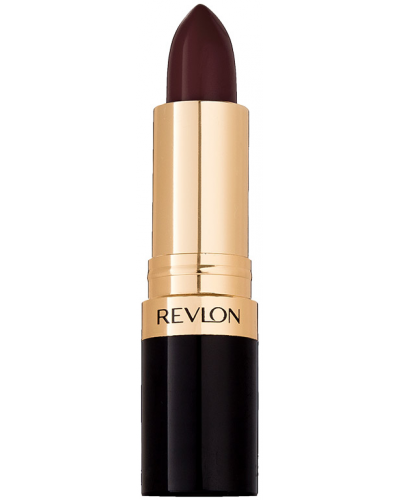 Super Lustrous Lipstick 477 Black Cherry