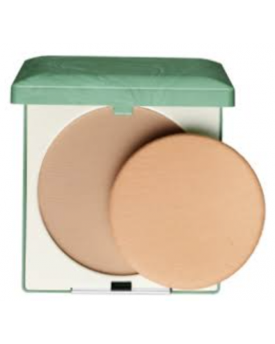 Superpowder 02 Matte Beige