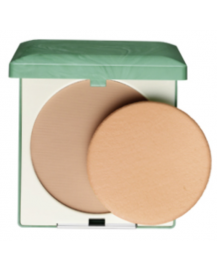 Superpowder 07 Matte Neutral