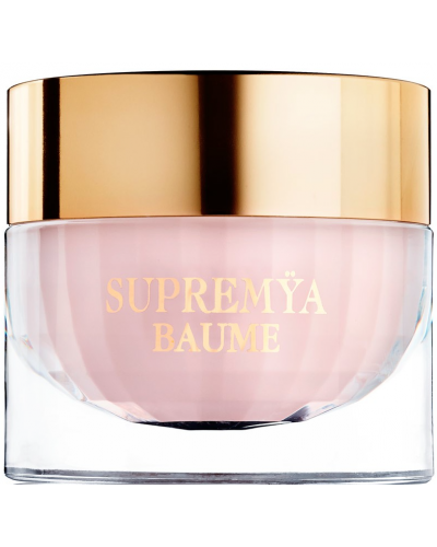 Supremÿa Baume At Night Creme
