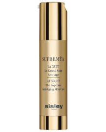 Supremya Anti Age Night Treatment