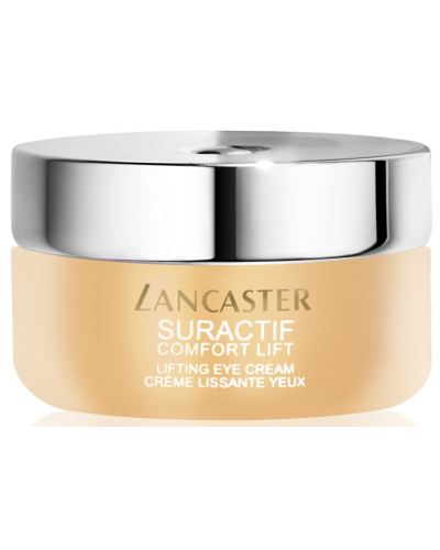 Suractif Comfort Lift Lifting Eye Cream