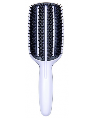 Blow Styling Full Paddle Brush