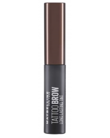Tattoo Brow Dark Brown 3