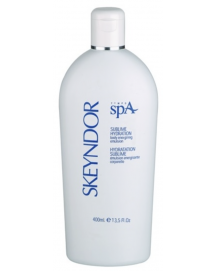Senses Hydratation Body Emulsion