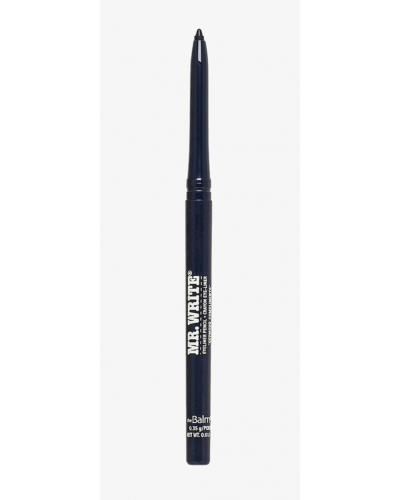 Mr. Write Long Lasting Eyeliner Pencil - Seymour C