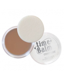 Timebalm Concealer Just Before Dark