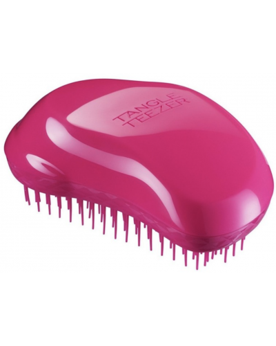 The Original Professional Detangling Hairbrush Pin