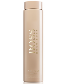 Boss The Scent For Her Body Lotion