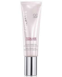 Total Age Correction CC Cream